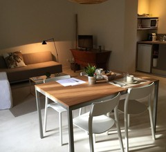 St.Eulalie Apartment 2