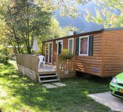 Camping Le Colporteur 2