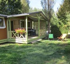 Camping Le Colporteur 1