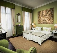 Apartment Antoine Marty 2
