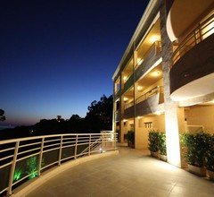 Hôtel et Résidence Costa Rossa 1