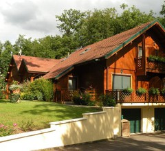 La Maison D'Hôtes 1