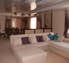 Mereke Hotel 2