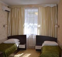 Mereke Hotel 1