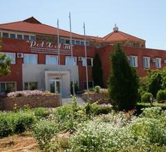 Rahat Hotel 1