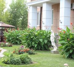 Rakhat Hotel 2