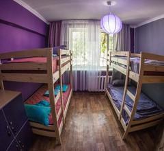 Hostel Loco 2