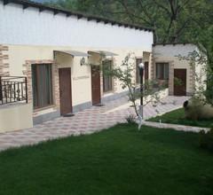 ARMENIA GuestHouse 1