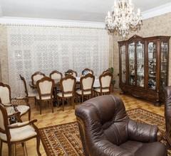 ARMENIA GuestHouse 2