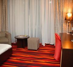 Sapar Standart Hotel 2