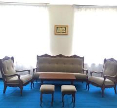Guest house in Alaverdi 2