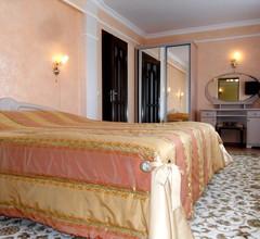 Vitebsk Hotel 1