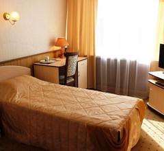 Vitebsk Hotel 2