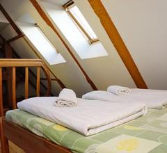 Doma Hostel 1