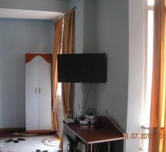 Edemi Hotel 2