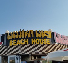 Beach House Hotel 2