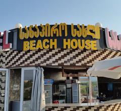 Beach House Hotel 1