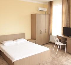 Port Altus Hotel 2