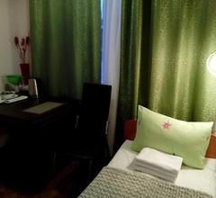Module Hotel 2