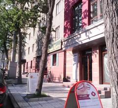 Old Center Hostel 2