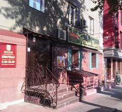 Old Center Hostel 1