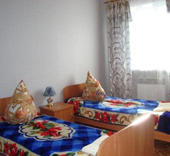 Guest House Angarskie Khutora 1