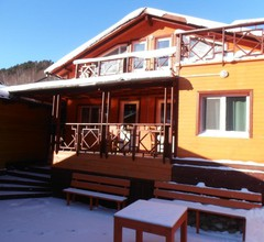 Hotel Briz 2