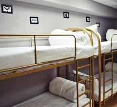 Giggly Hostel 1
