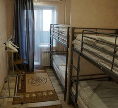 Hostel Obskoi 2