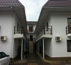 Sea Gate Guest house 1