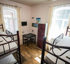 SV Hostel 2