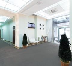 Hotel Vorontsovsky 1