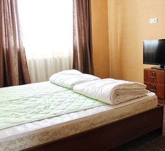 Astana Best Hostel 2
