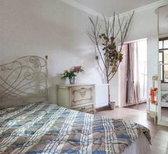 Batumi Wonderland Guest House 1