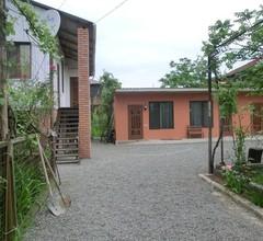 Batumi Wonderland Guest House 2