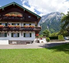 Sonnenheim Gästehaus 1