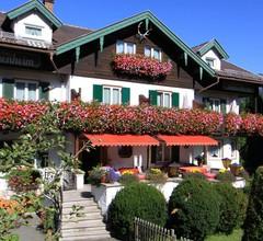 Sonnenheim Gästehaus 2