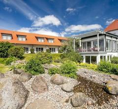 Hotel Der Wilde Schwan 1