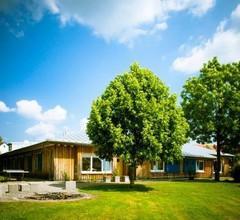 Youth hostel Ottobeuren 1