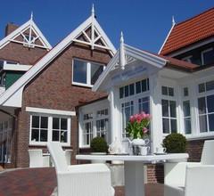 Hotel Norderriff 1