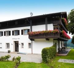 Hölbinger Alm - Apartments 2