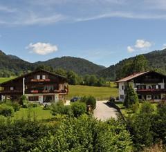 Gästehäuser Schwemmbauer 1