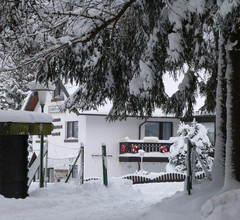 Pension - Der Berghof 1