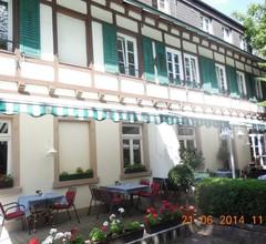 Hotel Athos 2