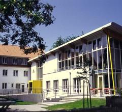 Jugendherberge Lübeck Vor dem Burgtor 2
