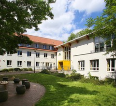 Jugendherberge Lübeck Vor dem Burgtor 1