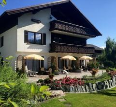 Landhaus Florian 2