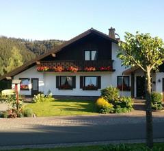 Landhaus Florian 1
