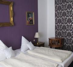 Hotel Willert 1