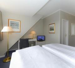 Kurhaus Hotel 2